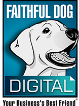 Faithful Dog Digital